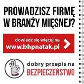 BHP NA TAK (23.06.2020)