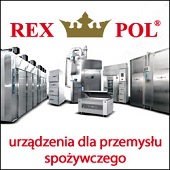 REX-POL 170