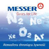 MESSER 170