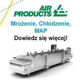 AIR PRODUCTS 170
