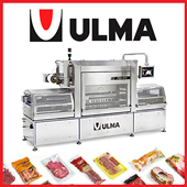 ULMA 170