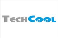f-logotechcool