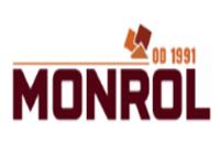 f-monrol-logo