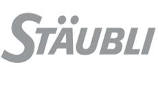 f-staubli-logo