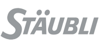 v-staubli-logo