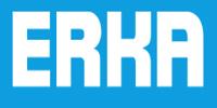 v-erka-logo