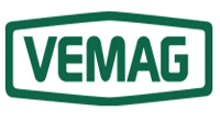 f-vemag-logo