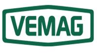 v-vemag-logo