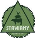 f-stawiany-logo