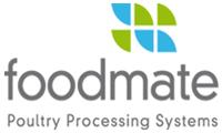 f-foodmate-logo