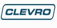 v-logo-clevro