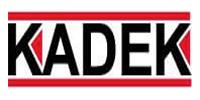 f-kadek-logo