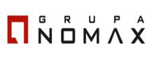 f-logo-nomax