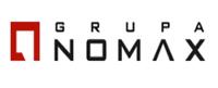 v-logo-nomax