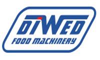 f-diwed-logo