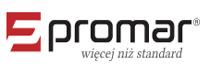 f-promar-logo
