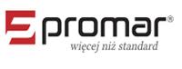 v-promar-logo
