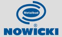 f-logo-metalbud