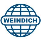 v-weindich-logo