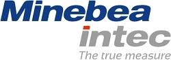 f-intec-logo
