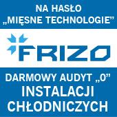 FRIZO 170
