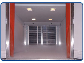 blast-freezers-II.jpg