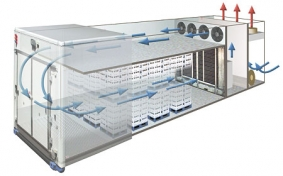 blast-freezers-schemat.jpg