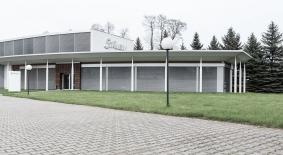 csm_Staubli-Lodz-Smardzew-Poland-building-fim-2x-38757-jpg-orig_7a8f8e28be.jpg
