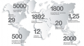 csm_Worldmap-Factsheet-PL-fim-2x-01-40245-jpg-orig_bd5210aa22.jpg