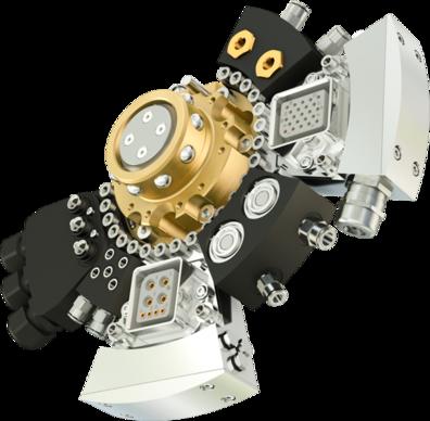 csmstaubli-robotic-tool-changer-mps-130-accordion-2x8711b5c39e