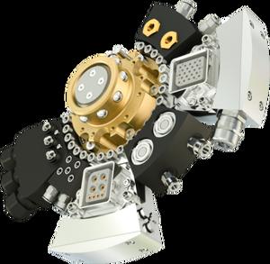 thumb_csmstaubli-robotic-tool-changer-mps-130-accordion-2x8711b5c39e