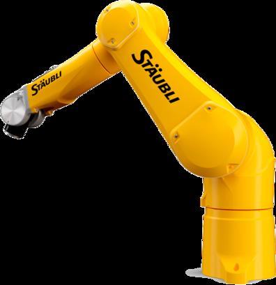 csmstaubli-tx2-90l-6-axis-industrial-robot-accordion-2x3737cd4e97