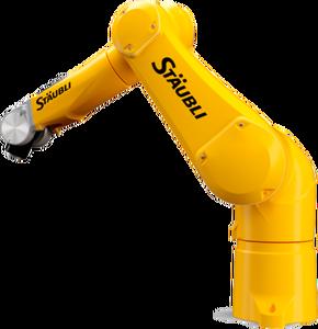 thumb_csmstaubli-tx2-90l-6-axis-industrial-robot-accordion-2x3737cd4e97