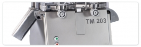 TM203_header.jpg