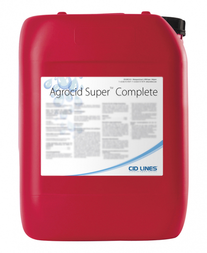 agrocidsupercomplete