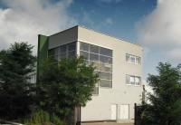 karpowicz-budynek-web1-200x138.jpg