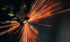 laserowe-ciecie1.jpg